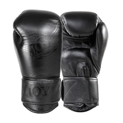 joya fight gear Boksehandsker joya pro line luxury på fit4fight